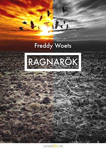 Ragnarök de Freddy Woets