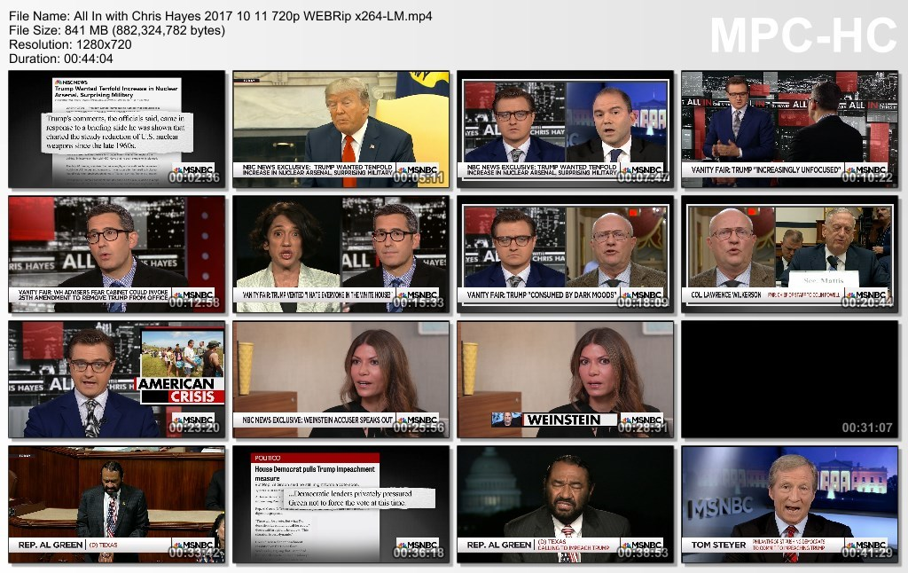 All In with Chris Hayes 2017 10 11 720p WEBRip x264-LM
