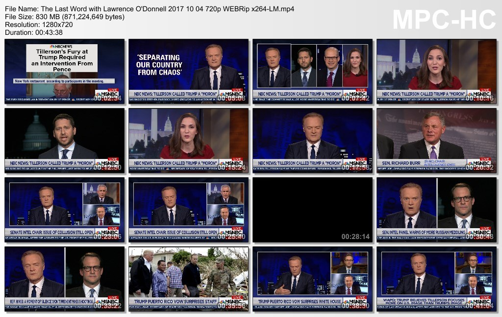 The Last Word with Lawrence O'Donnell 2017 10 04 720p WEBRip x264-LM