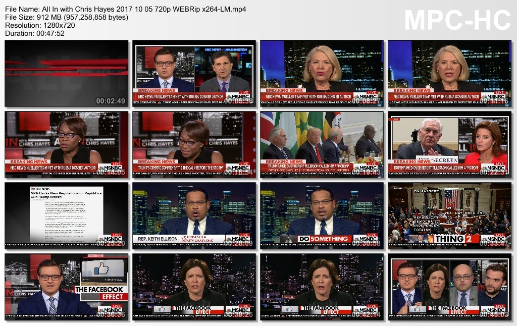 All In with Chris Hayes 2017 10 05 720p WEBRip x264-LM