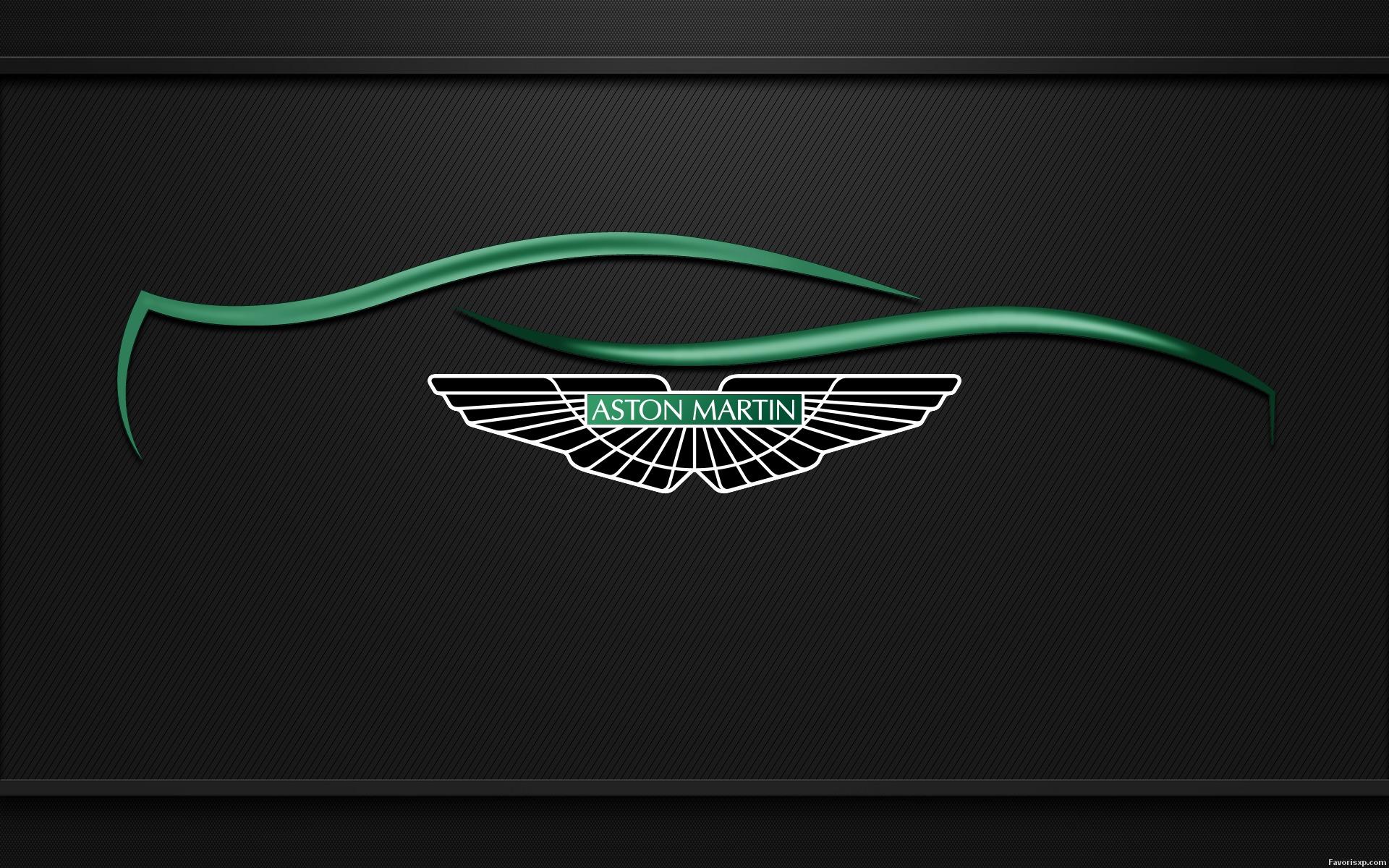 voiture de luxe logo vp56 humatraffin. Black Bedroom Furniture Sets. Home Design Ideas