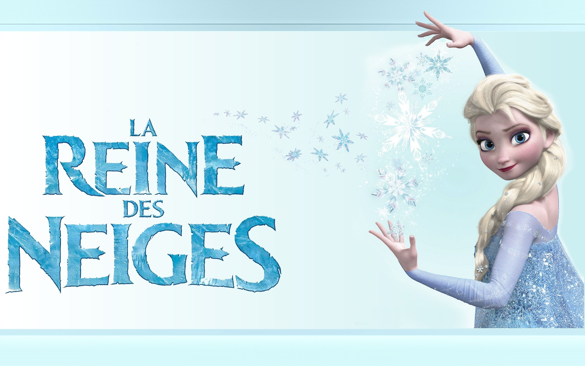 tlcharger limage de ce fond dcran - Telecharger La Reine Des Neiges