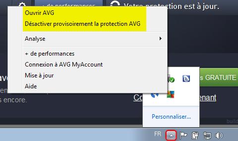 AVG antivirus Free TNDAmy9O