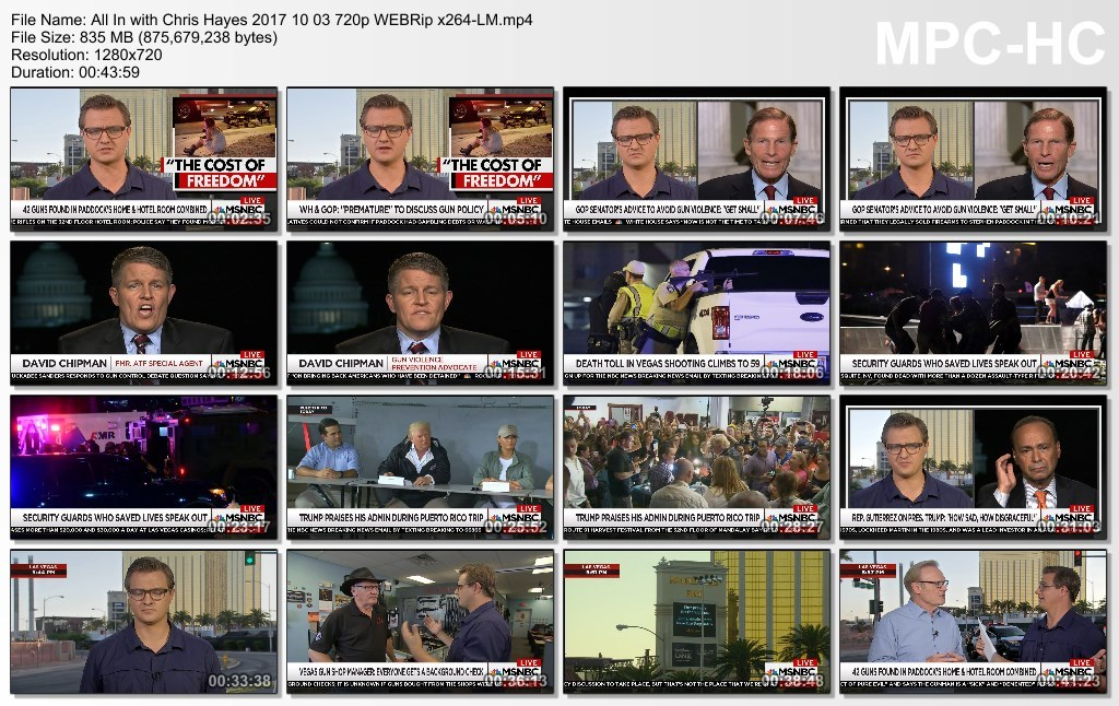 All In with Chris Hayes 2017 10 03 720p WEBRip x264-LM