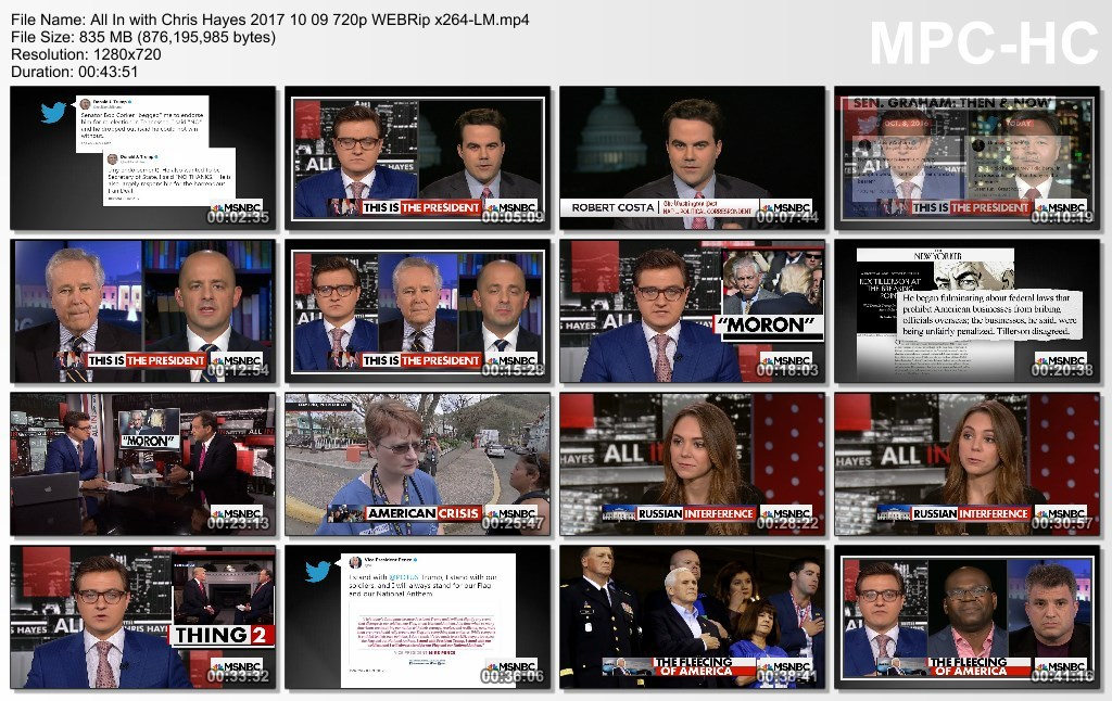 All In with Chris Hayes 2017 10 09 720p WEBRip x264-LM