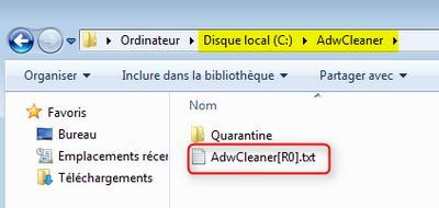 AdwCleaner 8CgptMlr