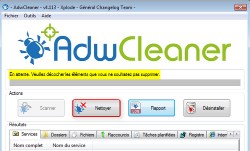 AdwCleaner LnBraRuB