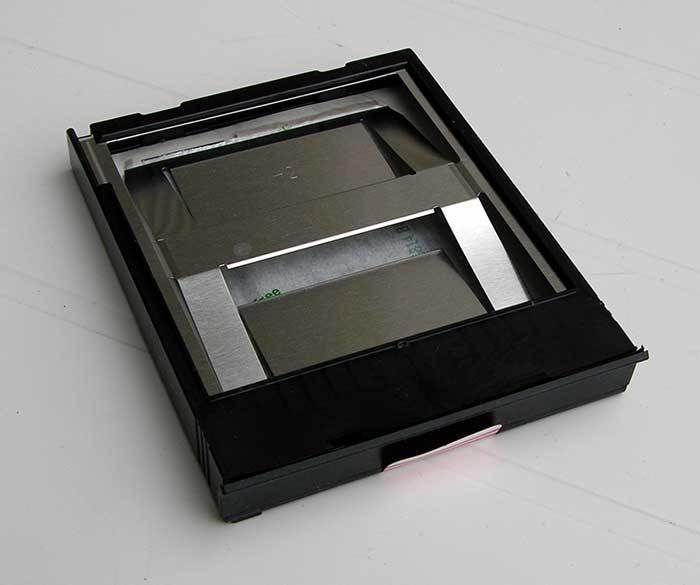 cartouche polaroid. Black Bedroom Furniture Sets. Home Design Ideas