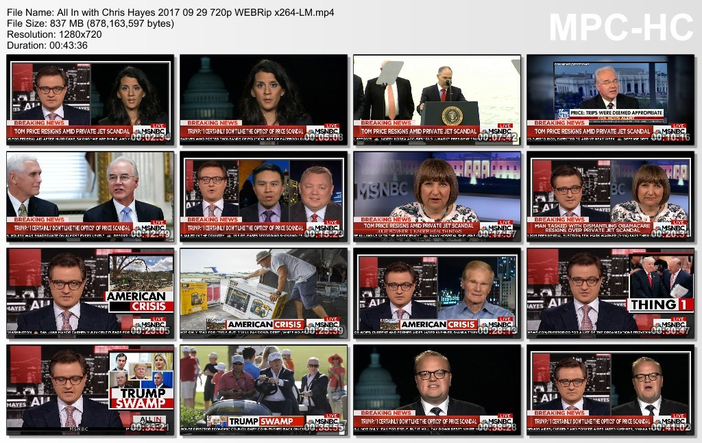 All In with Chris Hayes 2017 09 29 720p WEBRip x264-LM