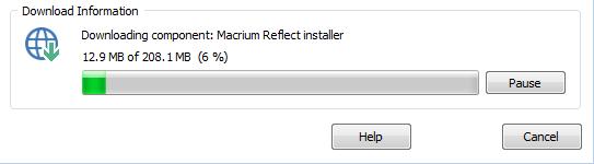 Macrium Reflect T3thd2rL
