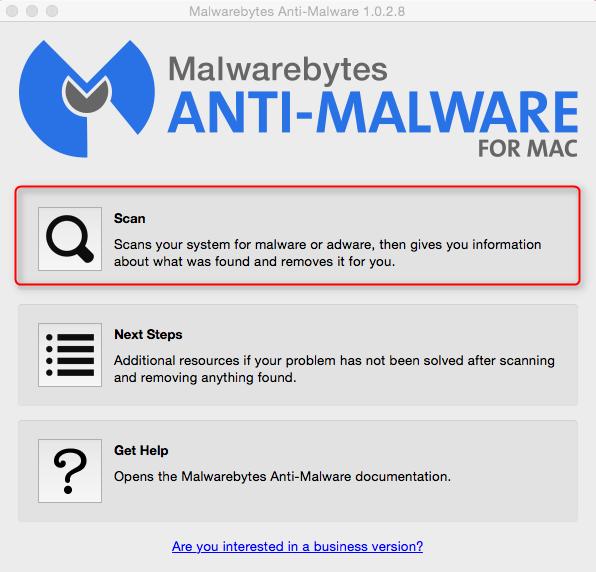 adware sur mac virus s curit. Black Bedroom Furniture Sets. Home Design Ideas
