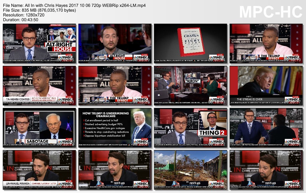 All In with Chris Hayes 2017 10 06 720p WEBRip x264-LM