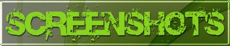 [Theme Chooser] ReBorn Theme CM10/CM11/AOSP  | Vert, Rouge et Bleu - Google Play [05.04.2014] UFak3Y2J