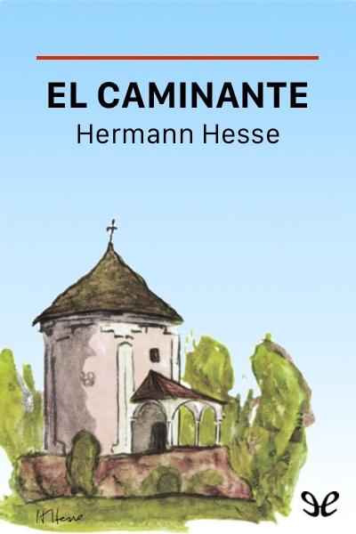 El caminante (trad. Lorenzo Zavala)