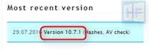 WSUS Offline Update H69q0dWbbYTIgd1f