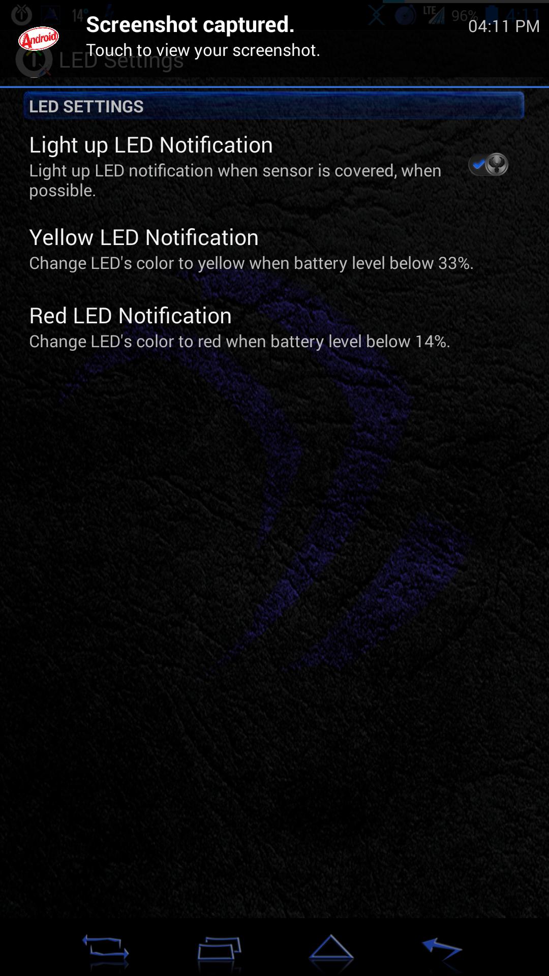 [APP] Wakeup Touch Nexus : Réveiller le téléphone sans utiliser le bouton POWER JrlQUzo4