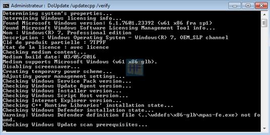 WSUS Offline Update GiQOXMpV0zeXRiXb