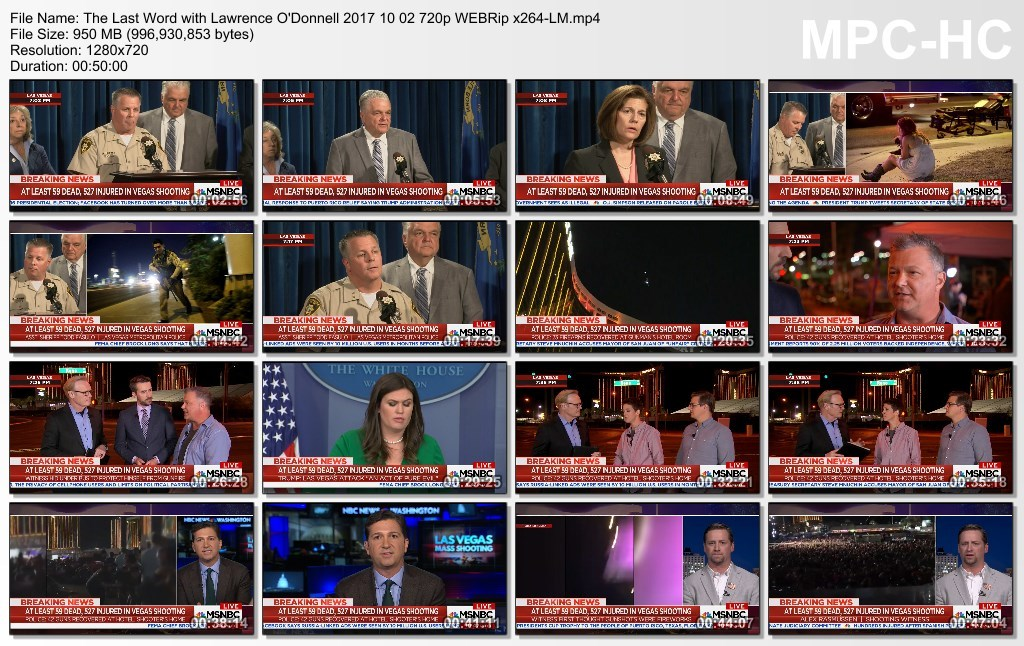 The Last Word with Lawrence O'Donnell 2017 10 02 720p WEBRip x264-LM