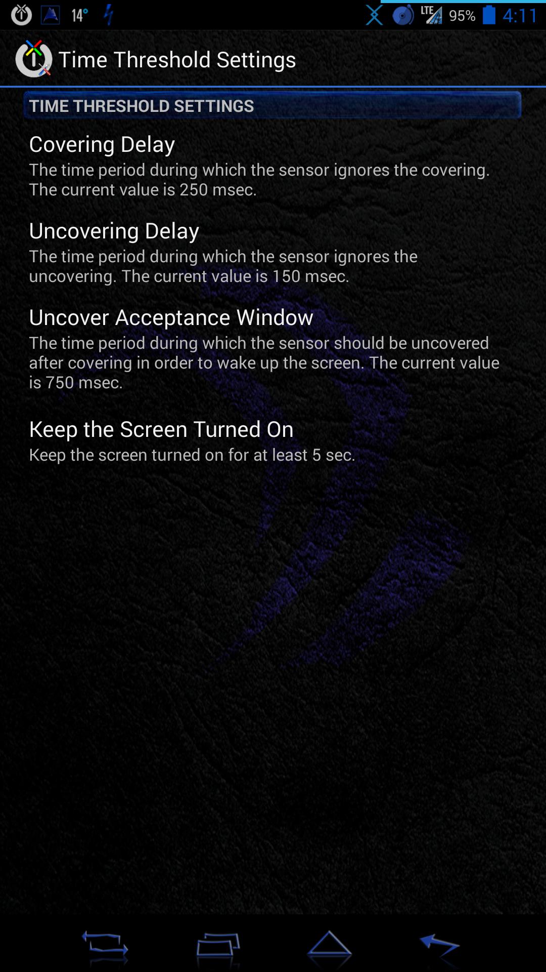 [APP] Wakeup Touch Nexus : Réveiller le téléphone sans utiliser le bouton POWER IaHzBQ81