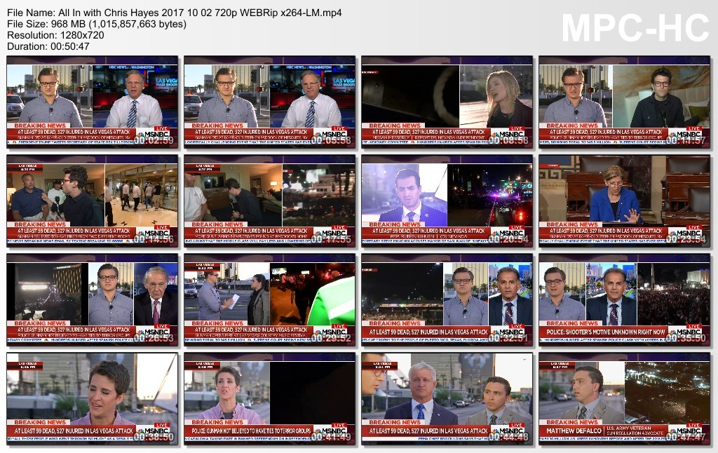 All In with Chris Hayes 2017 10 02 720p WEBRip x264-LM