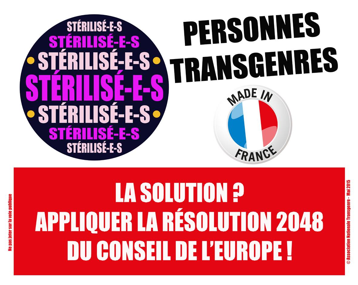 trans-sterilise-e-s-la-solution-2048.jpg