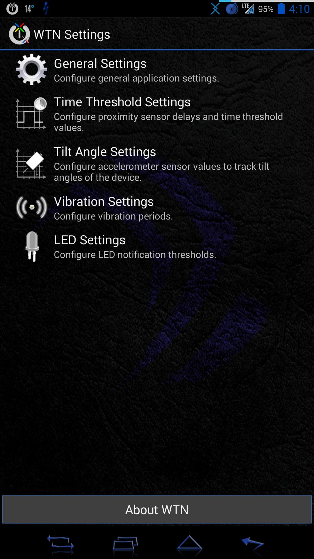 [APP] Wakeup Touch Nexus : Réveiller le téléphone sans utiliser le bouton POWER KWg22nxp