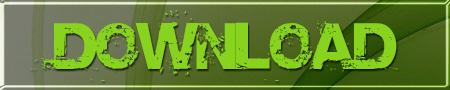 [Theme Chooser] ReBorn Theme CM10/CM11/AOSP  | Vert, Rouge et Bleu - Google Play [05.04.2014] LyXTqi9g