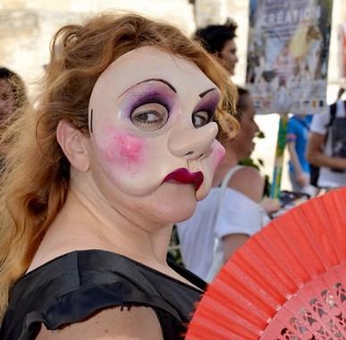 sortie festival Avignon juillet 2016 ? FZkiTewVC5uvijLM
