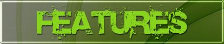 [Theme Chooser] ReBorn Theme CM10/CM11/AOSP  | Vert, Rouge et Bleu - Google Play [05.04.2014] QG3Bt9rt