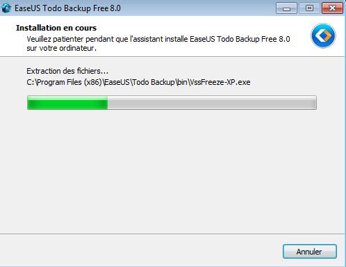 EaseUS Todo Backup Free 4dkKXlBK