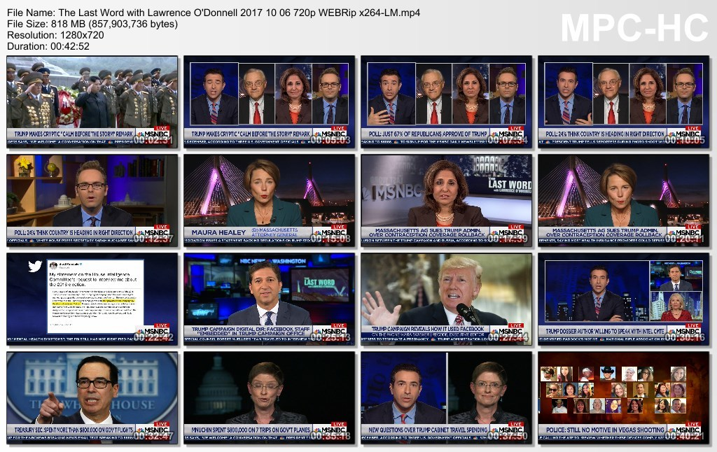 The Last Word with Lawrence O'Donnell 2017 10 06 720p WEBRip x264-LM