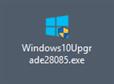 creators update MtYMGQPFlt5OV6Kq