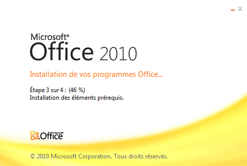 Office 2010 Starter NH1gkpqO