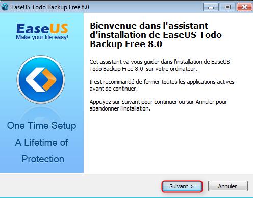 EaseUS Todo Backup Free RnO1bKbx