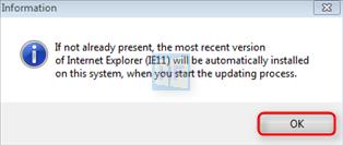 WSUS Offline Update RyjkwHkdzbLx0REM